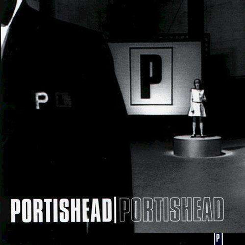 Portishead - Flying Out