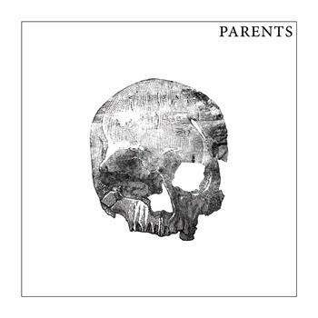 Parents - Flying Out