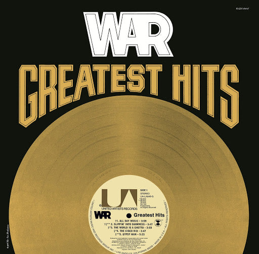 Greatest Hits (Pre-Order)