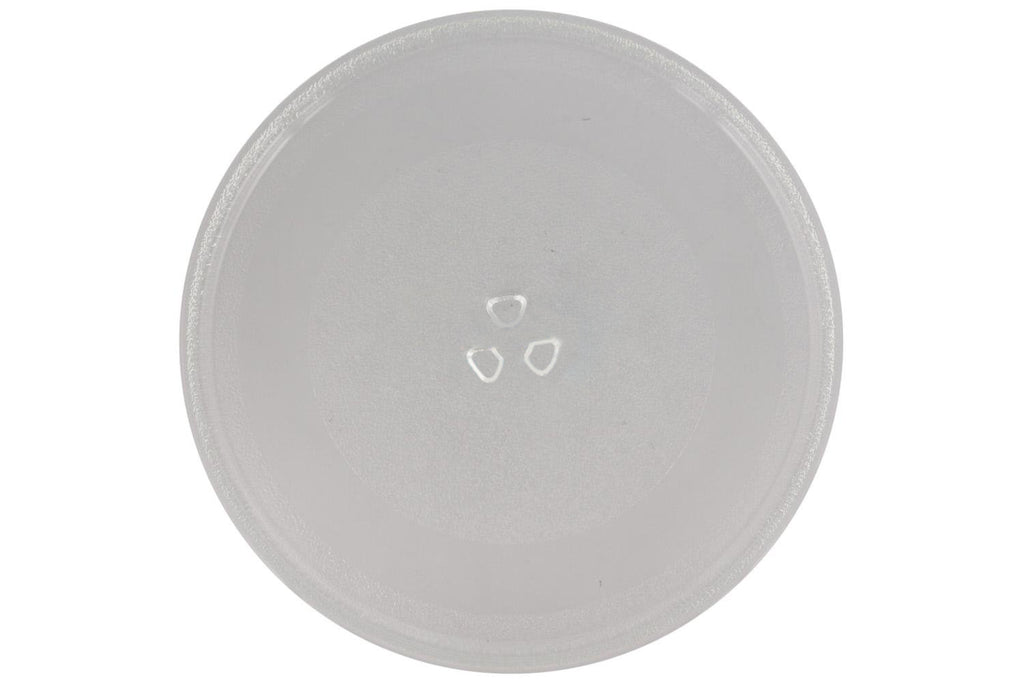 3390W1A029A LG MICROWAVE GLASS TURNTABLE TRAY/PLATE-340mm Dia