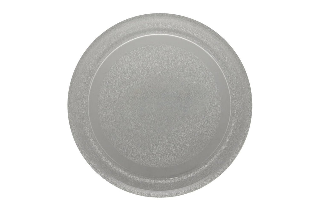 3390W1A044B LG MICROWAVE GLASS TURNTABLE TRAY/PLATE-300mm Dia
