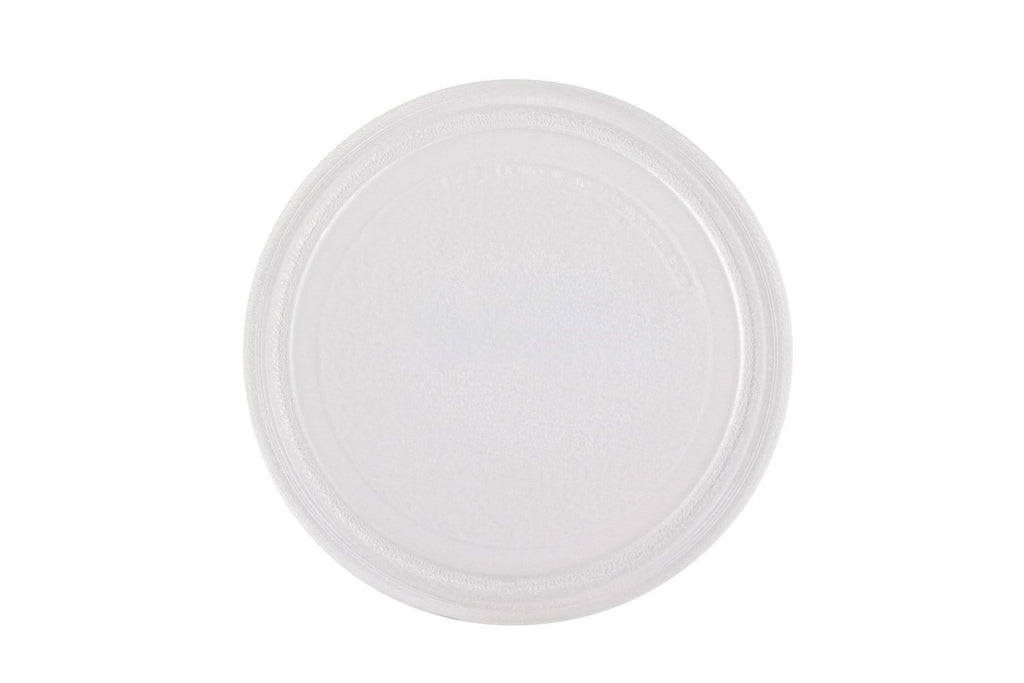 3390W1G003G LG MICROWAVE GLASS TURNTABLE TRAY/PLATE-305mm dia