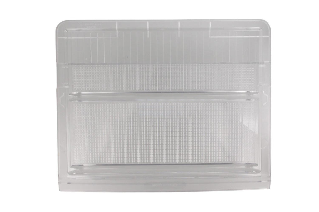 LG FRIDGE CRISPER COVER-GN-315F,GN346F,GN-R315/346