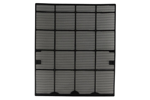 4000835 DAIKIN AIRCON INDOOR AIR FILTER-FTXM85PVMA
