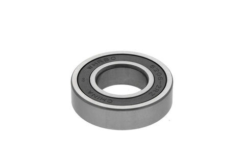 4280EN4001A LG FL WASHER INNER DRUM BEARING