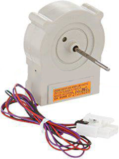 4681JB1029A LG FRIDGE EVAPORATOR FAN MOTOR