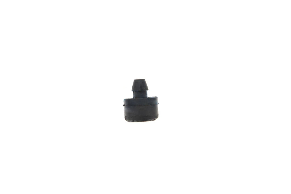 5040EA4003A LG TL WASHING MACHINE RUBBER FOOT