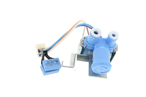 5220JA2008K LG FRIDGE DOUBLE WATER VALVE-GC-P197HPL, GR-D257S