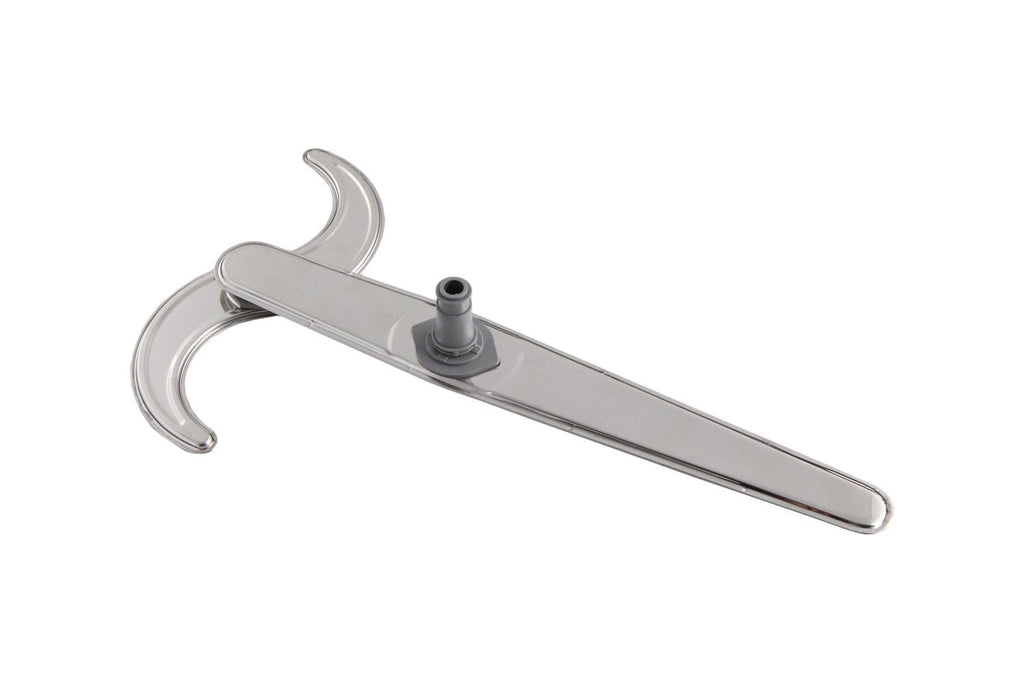 5249FD1168C LG DISHWASHER LOWER SPRAY ARM-STAINLESS STEEL