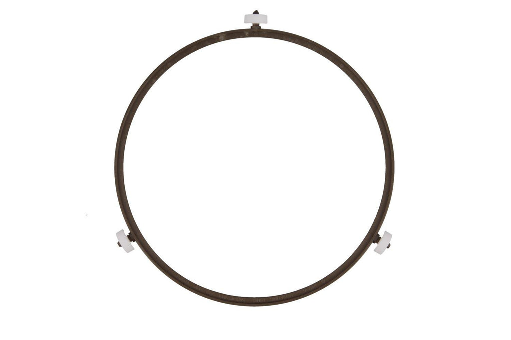 5889W2A015L LG MICROWAVE TURNTABLE ROTATING RING-222mm DIA