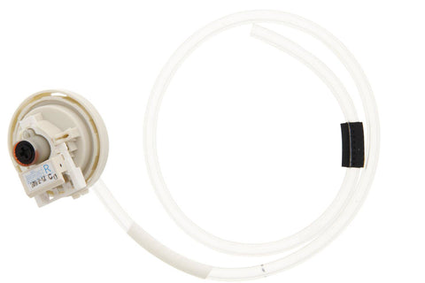 6501EA1001R LG TL WASHING MACHINE PRESSURE SENSOR SWITCH