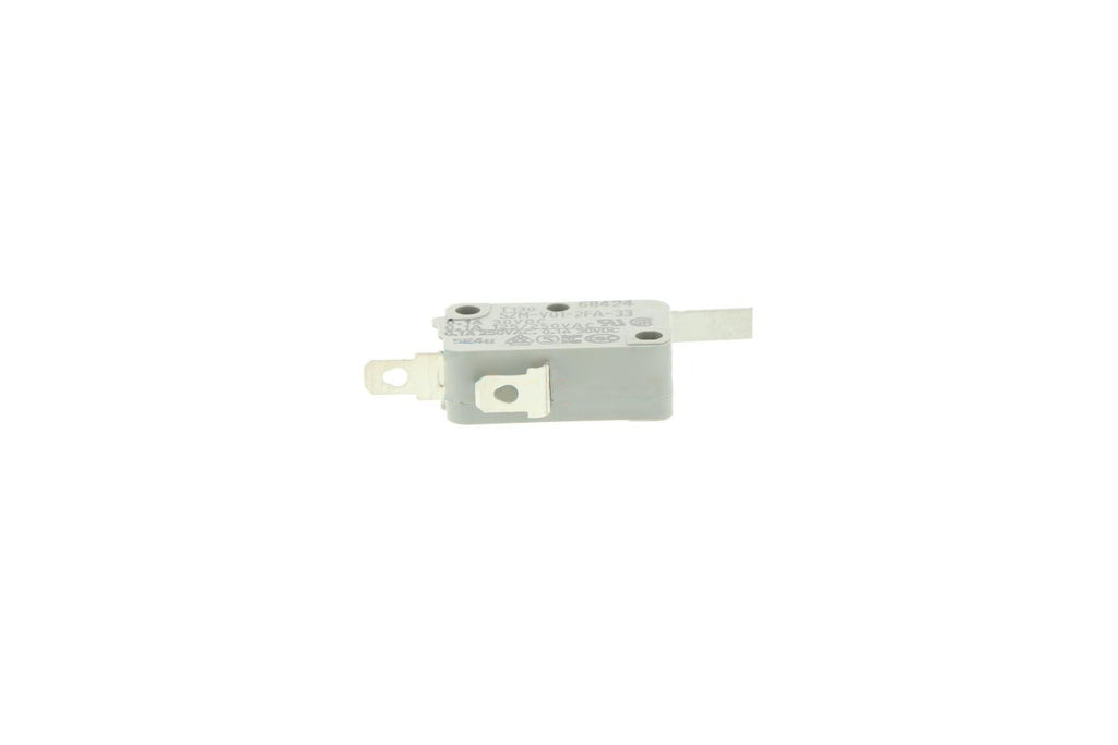 6600JB3001C LG FRIDGE DOOR DISPENSER MICRO SWITCH