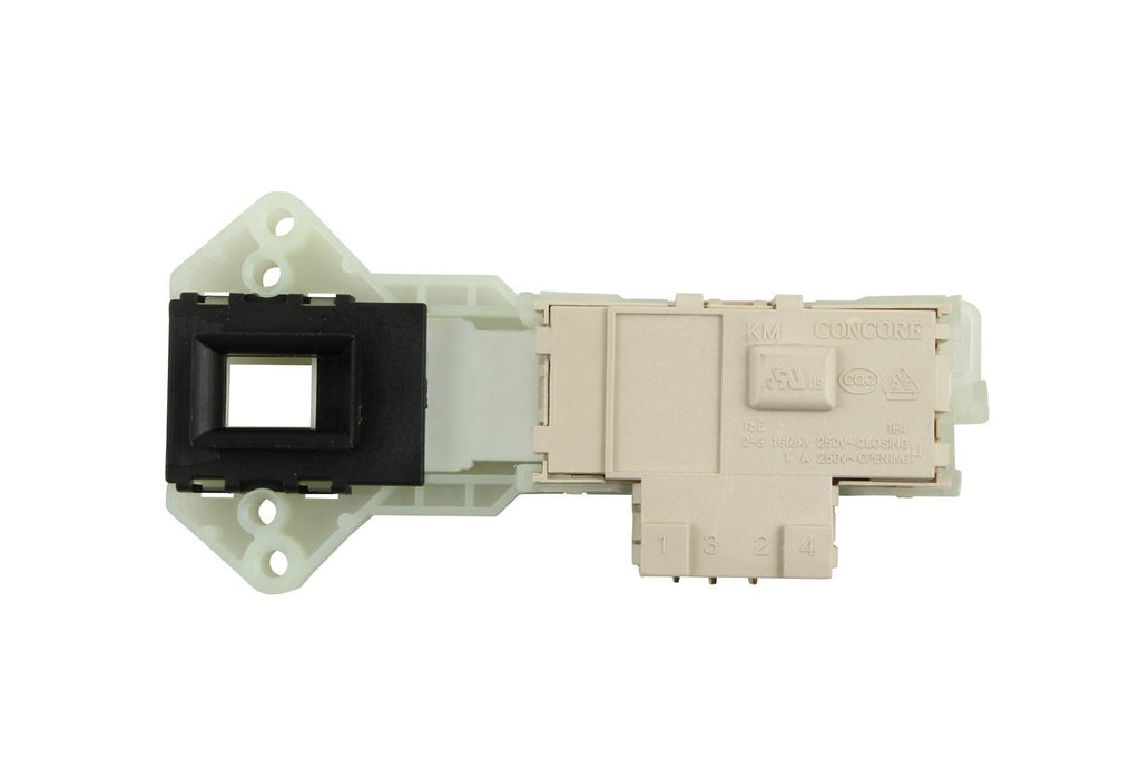 6601EN1003D LG FL WASHING MACHINE DOOR INTERLOCK SWITCH