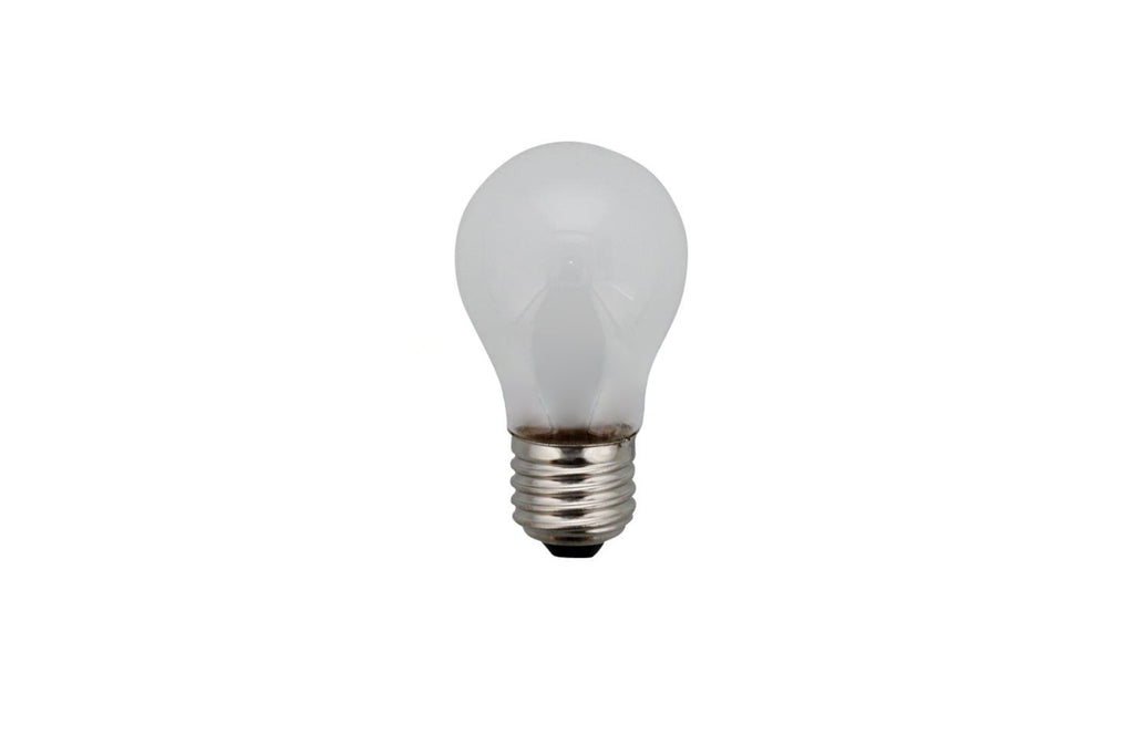 6912JR2002L LG FRIDGE LIGHT GLOBE 40W YELLOW