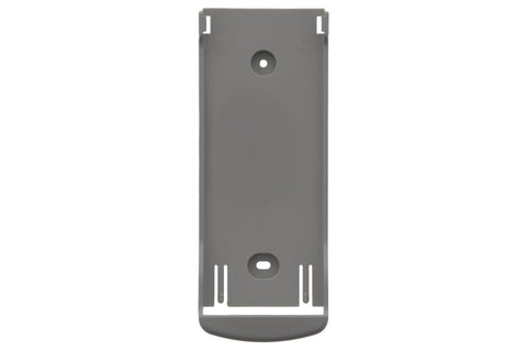 9305642045 FUJITSU AIRCON REMOTE CONTROL WALL HOLDER/CRADLE