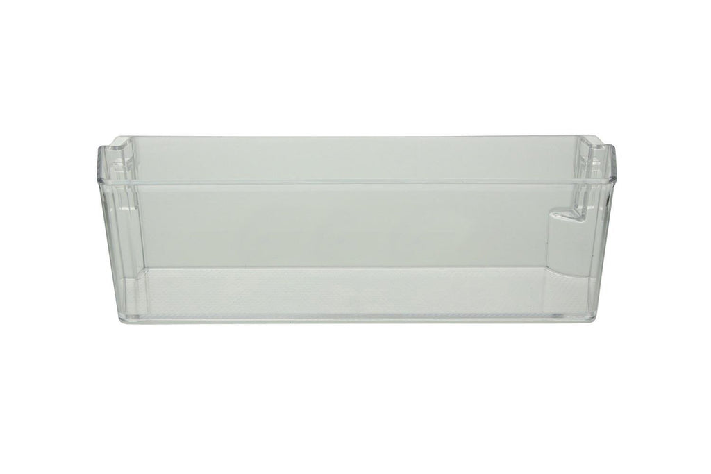 LG FRIDGE DOOR SHELF