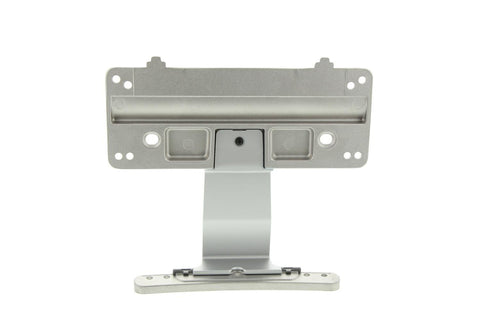 ABA75868901 LG TV BRACKET ASSY-55UH770T, 60UH770T, 65UH770T