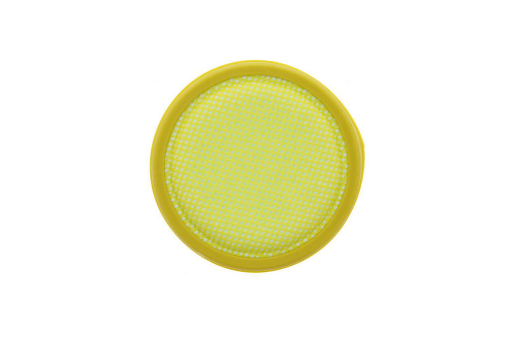ADV75185502 LG CORDZERO 2IN1 HANDSTICK VACUUM FILTER-GREEN