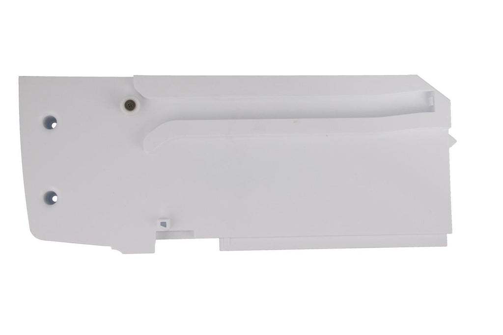 AEC73317720 LG FRIDGE GUIDE RAIL-GFSD730S GFSL730S