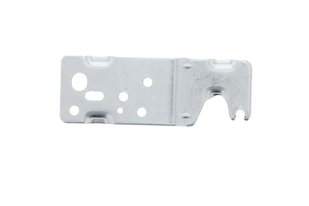 AEH74276201 LG FRIDGE UPPER RIGHT HINGE ASSY