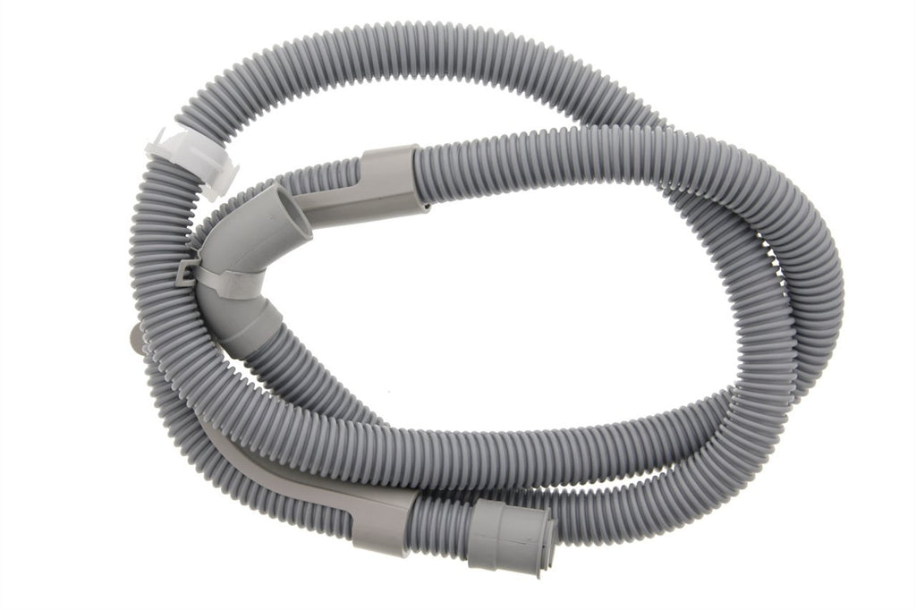 AEM74092902 LG TL WASHING MACHINE DRAIN HOSE