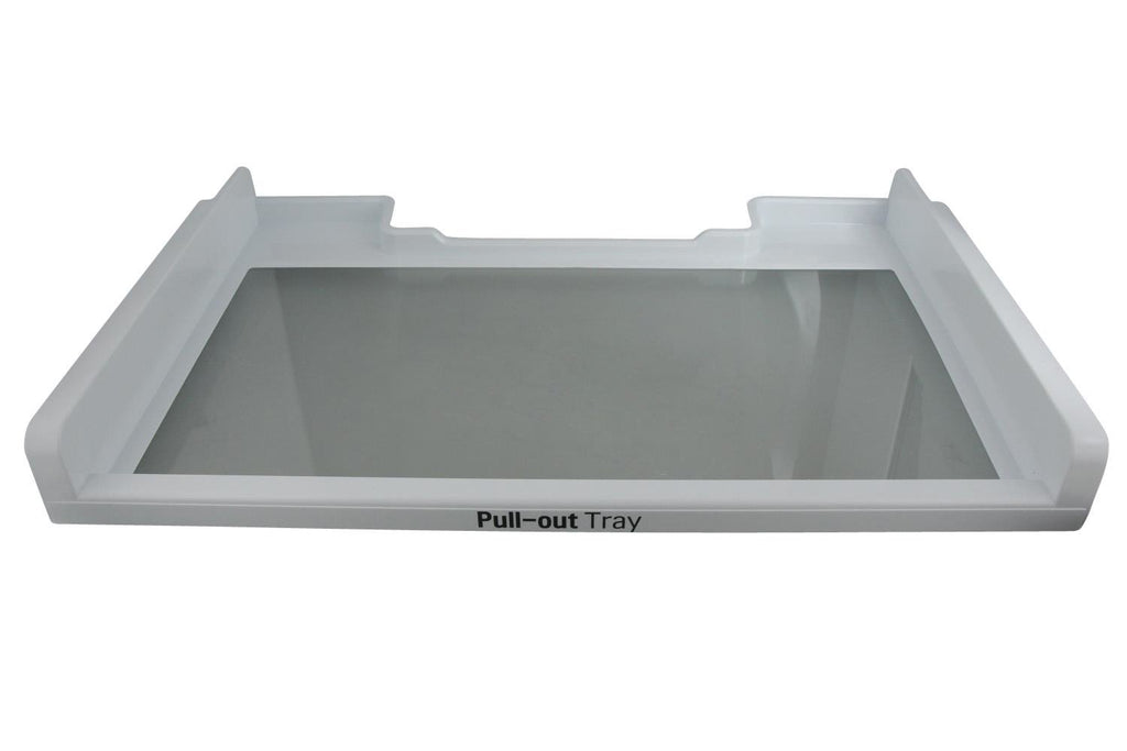 LG FRIDGE SHELF-GT-442BPL, GT-442BWL