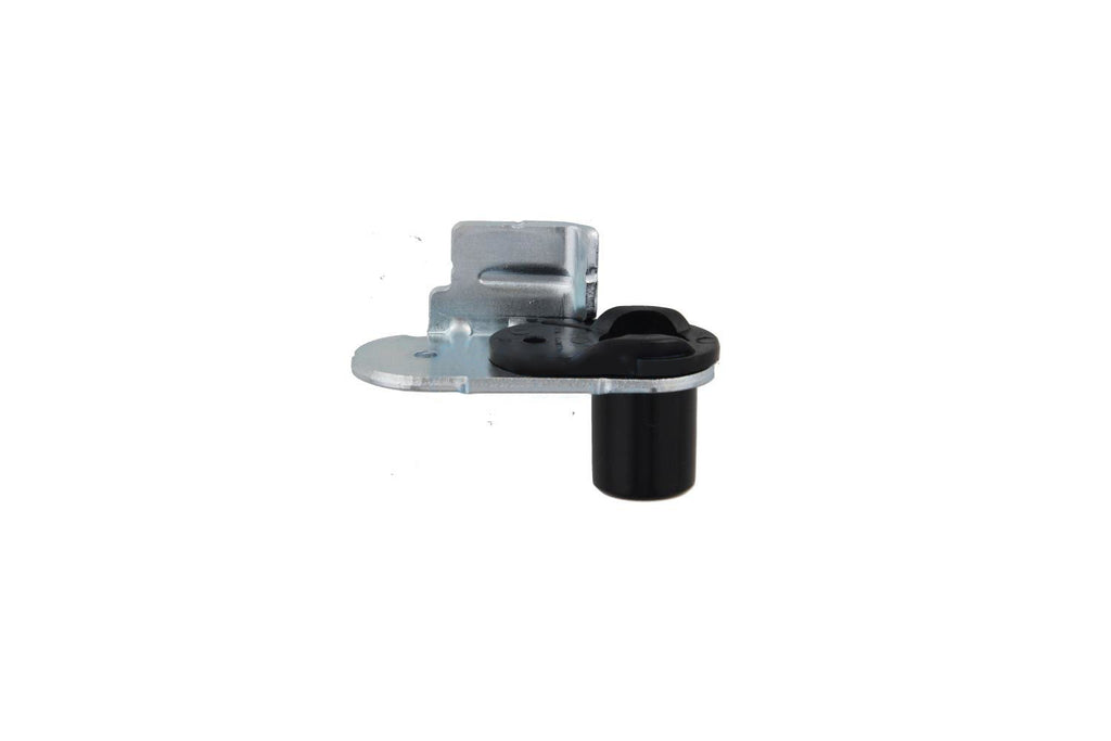 AJC34211602 LG FRIDGE DOOR LOWER CAM AND STOPPER ASSY- R/H