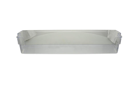 DA63-07161A SAMSUNG FRIDGE DOOR BOTTLE GUARD/SHELF