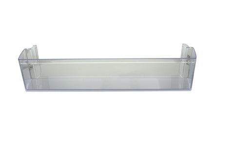 DA63-07345A SAMSUNG FRIDGE BOTTLE GUARD/SHELF-SR319NW