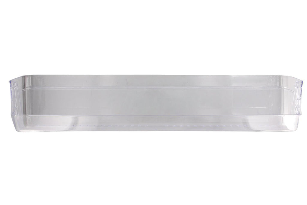 DA63-20001E SAMSUNG FRIDGE DOOR BOTTLE SHELF