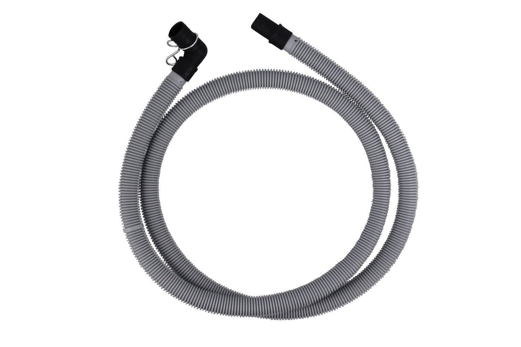 DC97-02250S SAMSUNG WASHER DRYER COMBO DRAIN HOSE