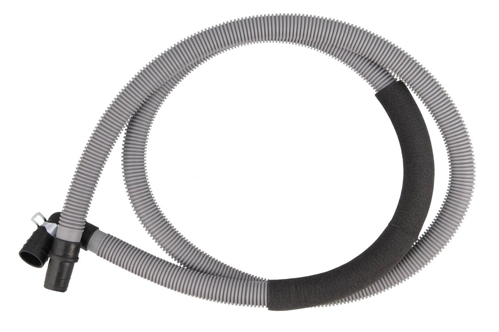 DC97-02250Z SAMSUNG FL WASHER DRAIN HOSE 1.9mt long-GENUINE