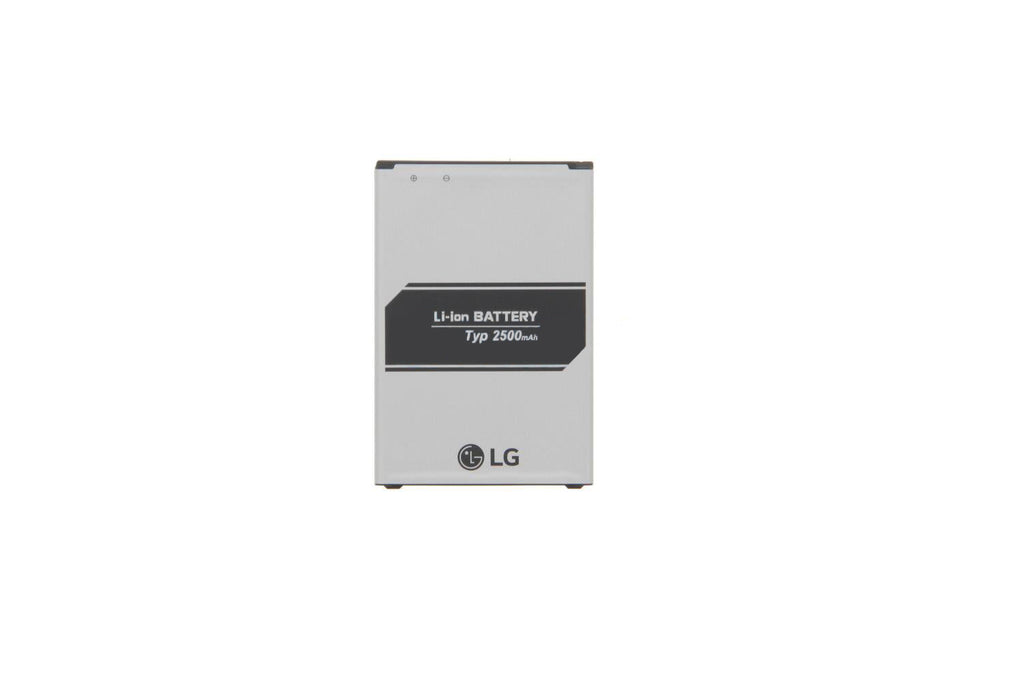 EAC63382101 LG MOBILE PHONE LITHIUM RECHARGE BATTERY LGX240YK LGX230YK