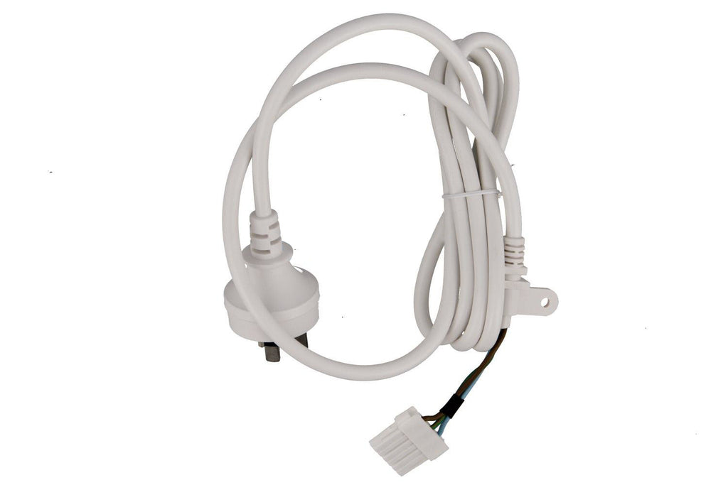 EAD62394927 LG TV POWER CABLE/CORD 240V