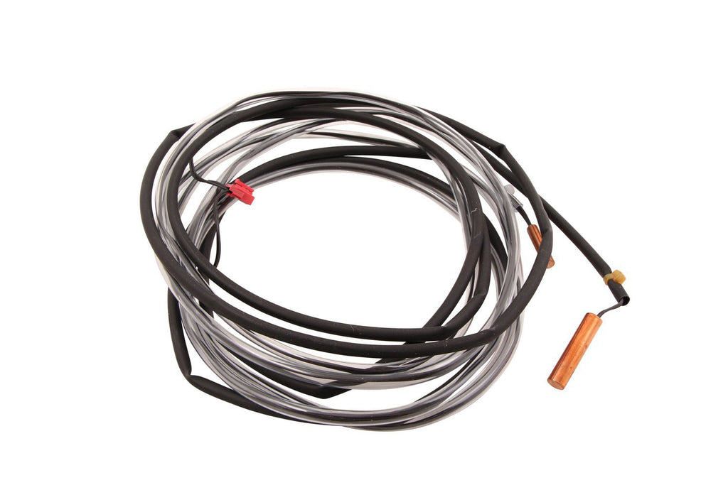 EBG61107115 LG AIRCON THERMISTOR SUCTION & DISCHARGE
