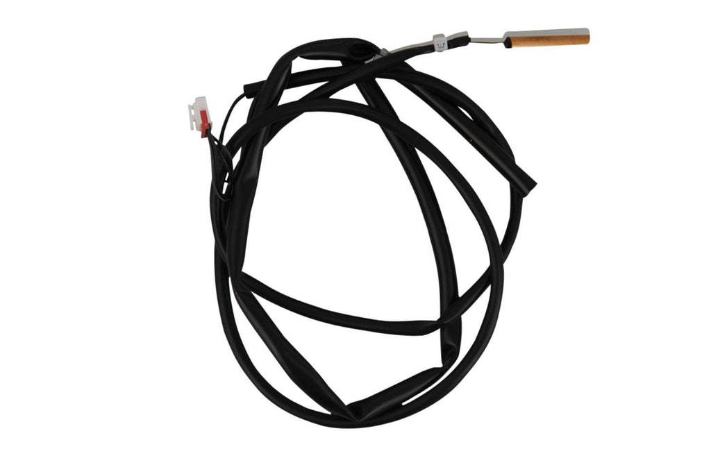 EBG61108910 LG AIRCON THERMISTOR-RETURN AIR & PIPE