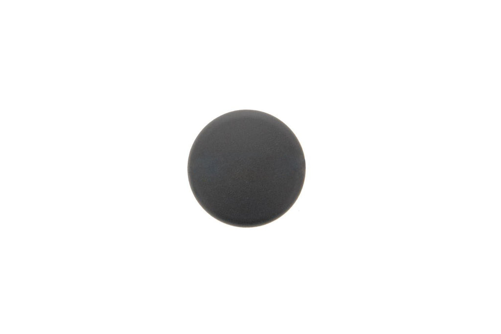 EBZ60839608 LG COOKTOP BURNER ROUND COVER-BLACK