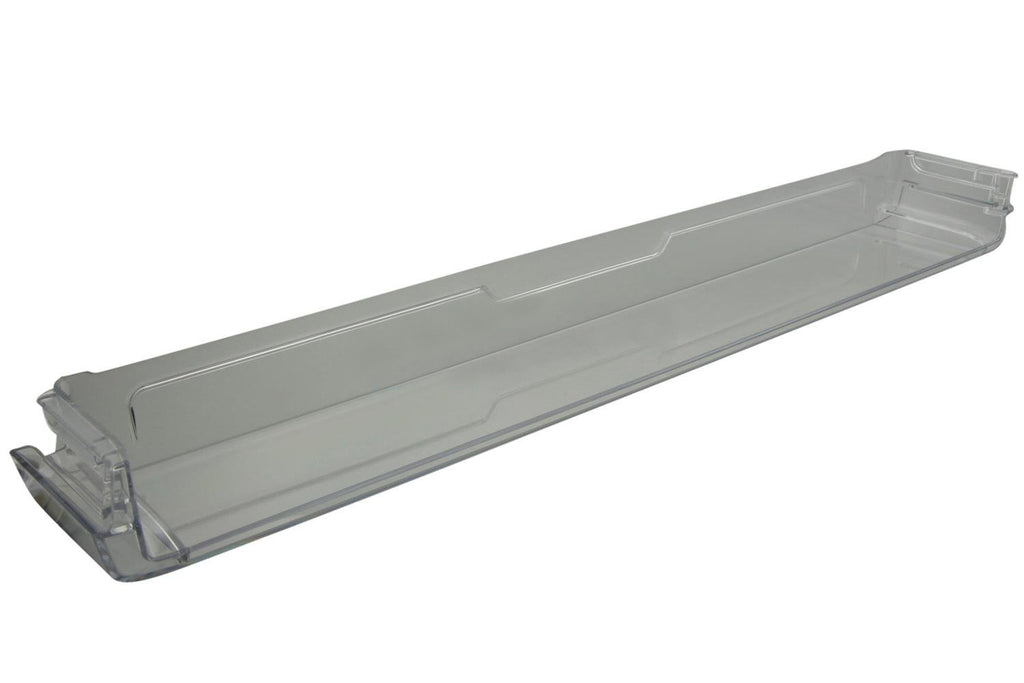 MAN37349501 LG FRIDGE DOOR SHELF/BASKET-GR-559F, GR-B652YSP