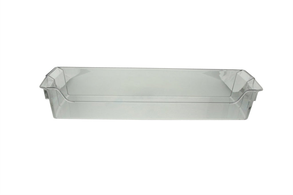 MAN62288601 LG FRIDGE DOOR SHELF/BASKET-GB-450U/GT-442BPBLE