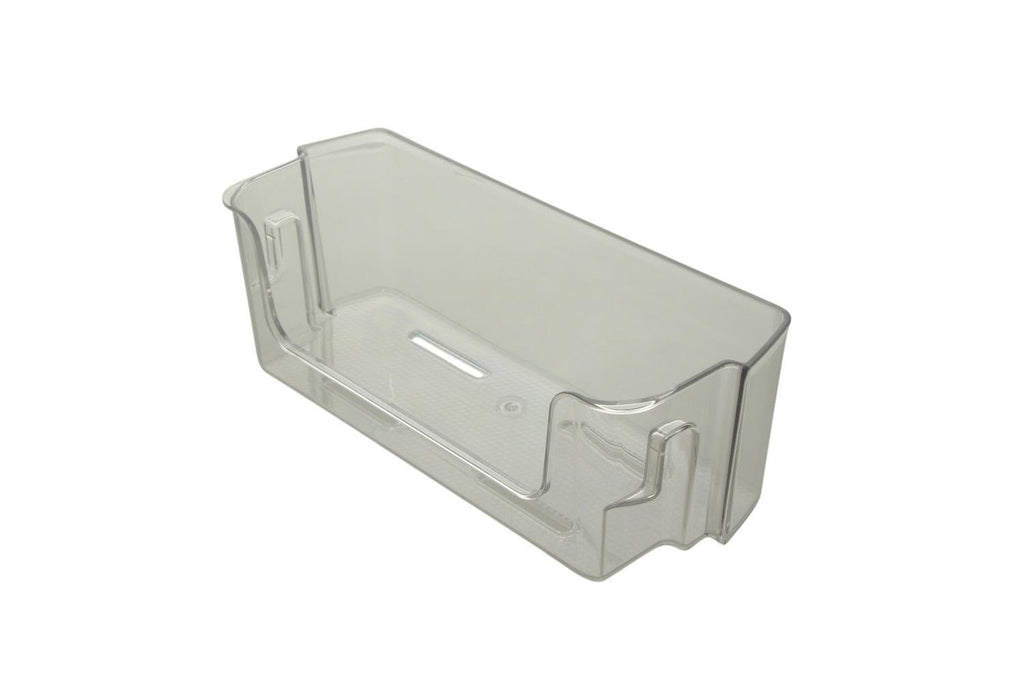 LG FRIDGE DOOR SHELF-GC-L227FNSL, GC-P227FSL