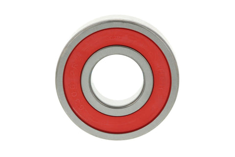 MAP61913708 LG FL WASHING MACHINE BALL BEARING-WD1408/WD1409