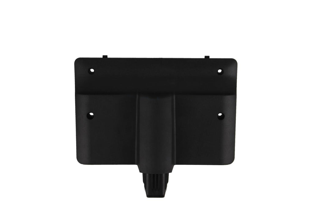 LG TV STAND BRACKET (NO SCREWS)-55UK6540PTD
