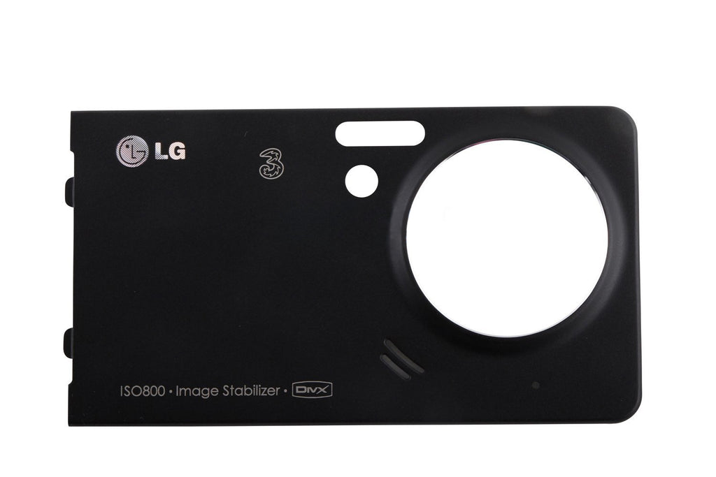 MCJA0053301 LG BATTERY COVER