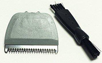 WER221S7418 PANASONIC ELECTRIC SHAVER BEARD COMB