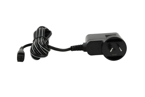 WESLV81K7P66 PANASONIC SHAVER AC ADAPTER & POWER CORD-ESST25