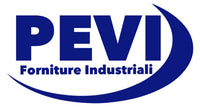Pevi Forniture Industriali