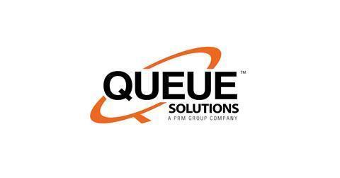 QueueSolutions