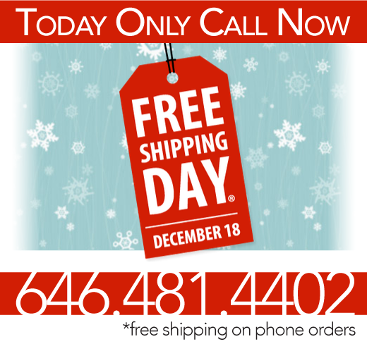 free-shipping-day-pro-stanchions-phone-orders