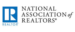 national association of realtors headquarters