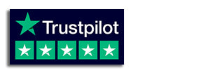 Trustpilot Reviews.